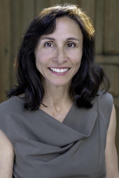 Christine A. Ferraris