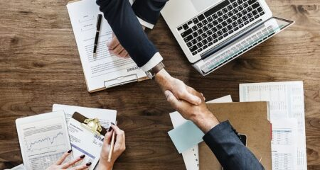 A Buy-Sell Agreement, Why a Business Should Have One.